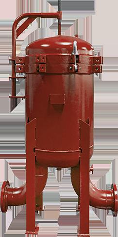 filter-pod-2